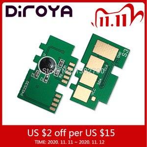 Image 1 - Mlt chip de reinicio para impresora láser, d111s, 111s, 111, d111, para Samsung Xpress SL M2020W, M2022, SL, M2020, SL M2020, M2070w, mlt d111s