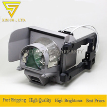 1020991 Replacement Projector Lamp with Housing for SMARTBOARD Unifi 70/Unifi 70w UF70 UF70w 60WI2 SLR60wi2 SLR60wi2-SMP p vip 230 0 8 e20 8 projector bulb lamp for smartboard 20 01175 20 unifi 685ix ux60 unifi ux60 ux60 x885ix