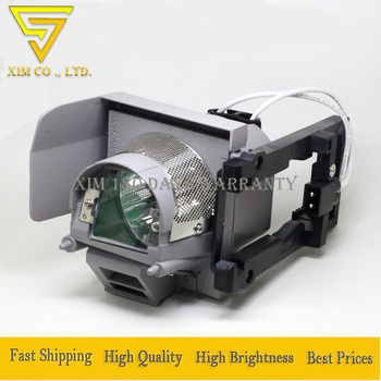 1020991 Replacement Projector Lamp with Housing for SMARTBOARD Unifi 70/Unifi 70w UF70 UF70w 60WI2 SLR60wi2 SLR60wi2-SMP compatible projector lamp smartboard 102099 sb480i6 sb600i6 sb680i6 sb685i6 sbm600i6 slr60wi2 uf70 uf70w unifi 70 unifi 70w