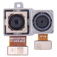 Back Facing Camera for Umidigi A3 Pro Global Version Phone Rear Camera Replacemen