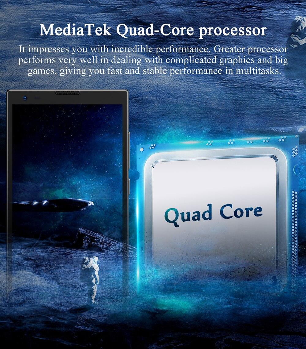Quad Core_副本