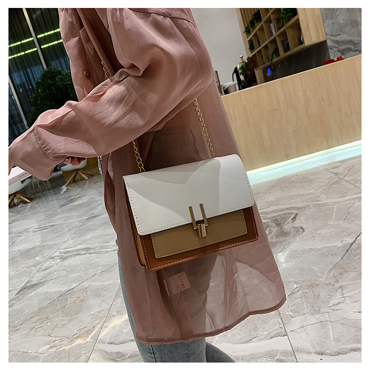 Crossbody Shoulder Bag for Women 27
