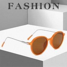 GD321  Vintage fashion sunglasses Women glasses Luxury design Men UV400 classics Sun Glasses gafas de sol mujer/hombre