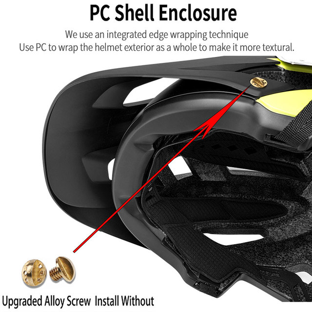 Batfox bicicleta das mulheres dos homens capacete de bicicleta ultra-leve estrada capacete de alta qualidade moldagem geral mtb ciclismo capacete casco 5