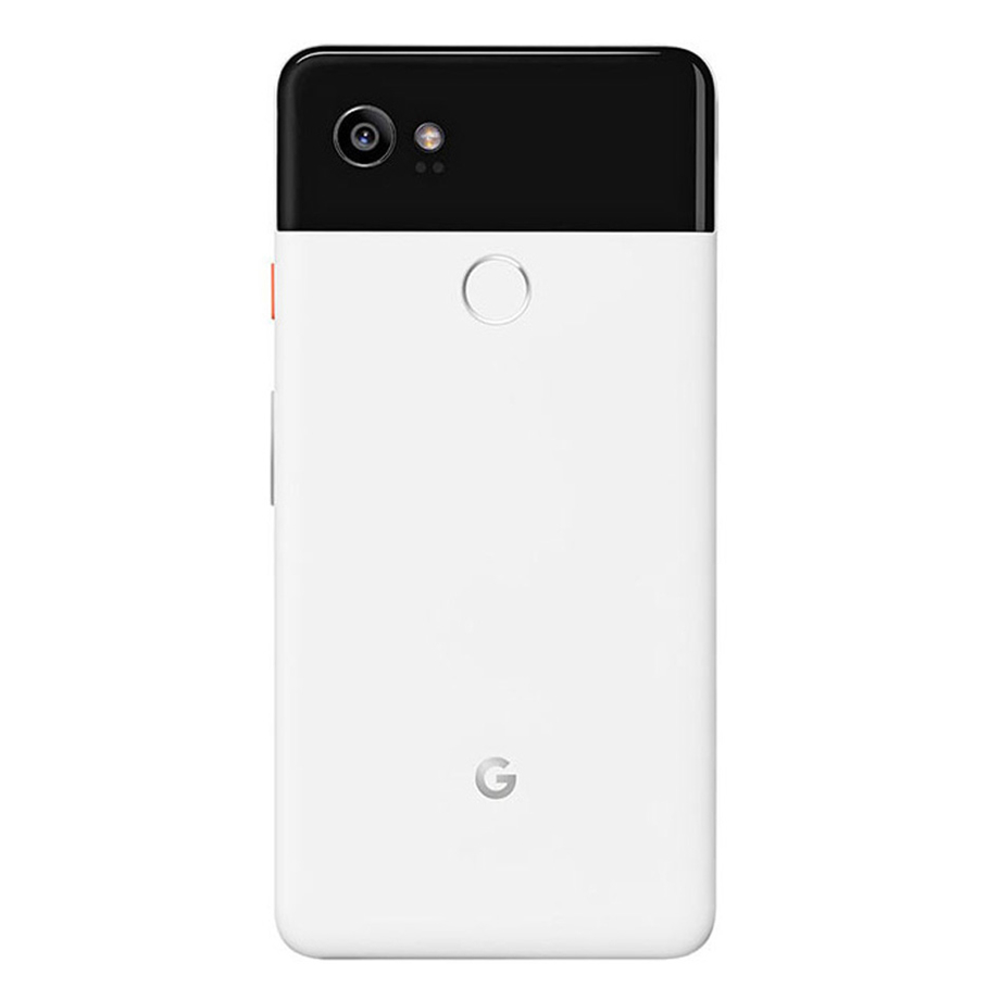 google-pixel-2 xl-13