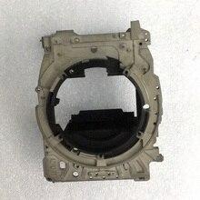 Mirror box frame Repair parts For Nikon D850 SLR