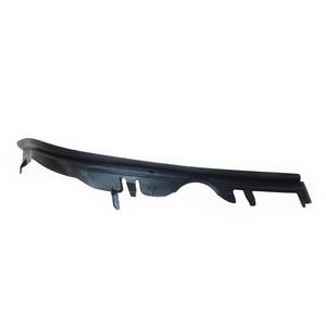 Image 3 - Car Headlight Lens Shell Cover Headlight Lens Gasket Rubber Seal for BMW E39 5 Series 63126908405 63126908406