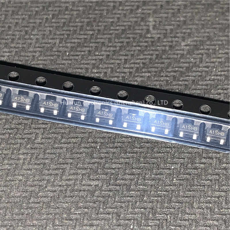 entradas de controlador 1 SOT23-5 CMOS 10x Sn 74 Lvc 1 G 34 DBVR IC Buffer Digital