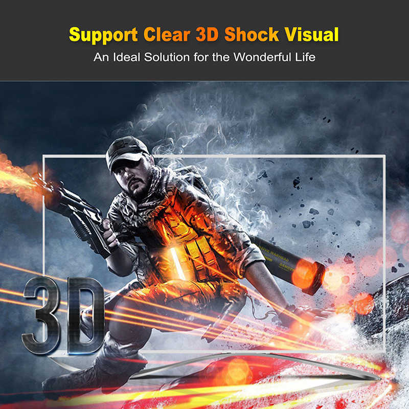 كابل صغير ديسبلايبورت كابل وصلة بينية مُتعددة الوسائط وعالية الوضوح دب صغير 1.2 Thunderbolt كابل وصلة بينية مُتعددة الوسائط وعالية الوضوح محول HDMI ديسبلايبورت كابل 1080P للتلفزيون C054