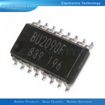10pcs/lot BU2090F BU2090 2090F SOP-16 In Stock image