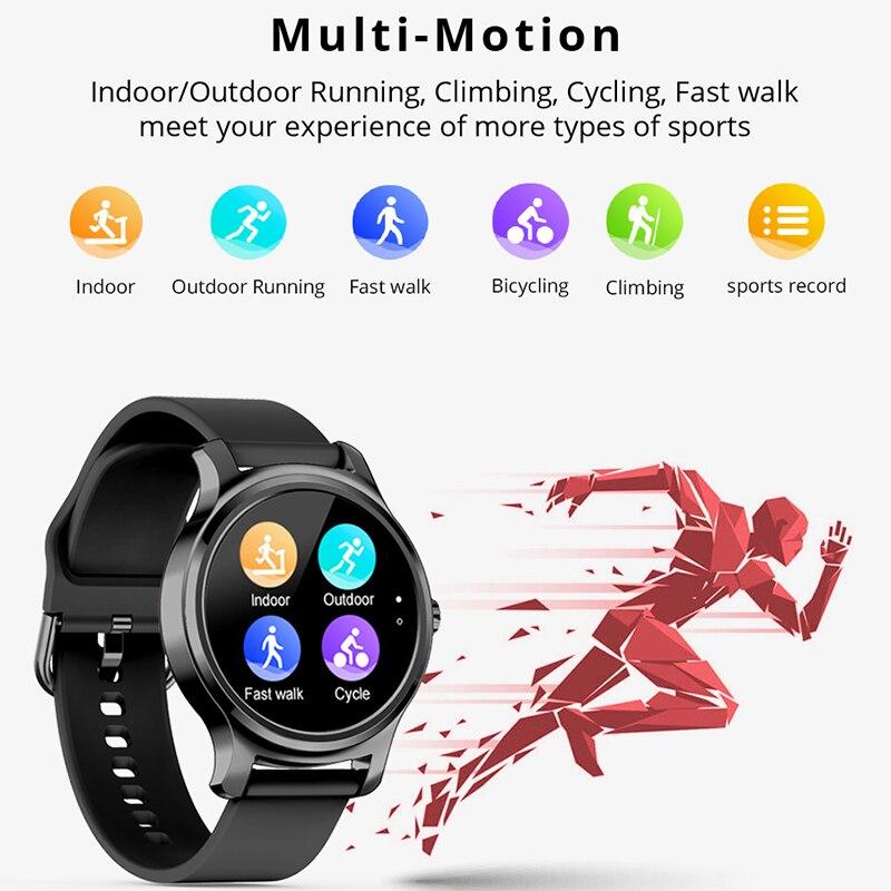 https://ae01.alicdn.com/kf/H2c1ed75d5f5748b3933fd2870d607d527/Makibes-R2-Smart-watch-Men-Bluetooth-Heart-Rate-Monitor-clock-Call-Message-Reminder-Music-Playe-Fitness.jpg