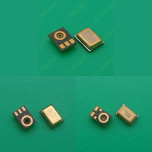 50 יח\חבילה עבור Xiaomi Redmi הערה 8 פרו/Mi 6 8 8SE 9SE לערבב 2 / Redmi 5 בתוספת מיקרופון משדר מיקרופון רמקול עבור Huawei P20
