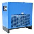 GD-50A сушильщик холодильной машины сушильщик замораживания воздуха компрессор сушильщик сжатого воздуха 6.5m 3/мин 6500L R134A 220V 1.1KW 2A