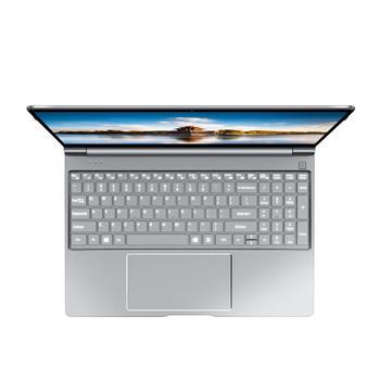 Teclast F15 Windows 10 Laptop 15.6 inch 1920x1080 FHD Intel Gemini Lake N4100 8GB RAM 256GB SSD Notebook Backlit Keyboard 4