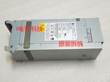 For IBM X3850 M2 x3950 M2 server power supply DPS-1520AB 39Y7355 39Y7354 1440W power supply for dps 1000gb a 41a9710 41a9709 1000w working well
