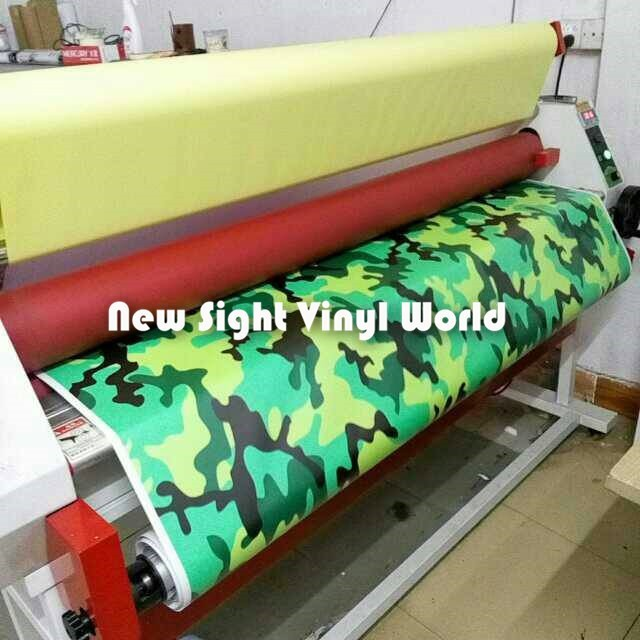 Green-Tiger-Camouflage-Vinyl-Wrap-07