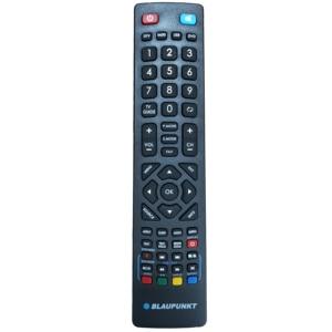 Image 4 - DH1608888085 pour BLAUPUNKT JMB SABA LED TV 3D fonction télécommande JTC0250001/01 JT0240001/01 JT0232002 32/233I GB 5B2 HKUP UK