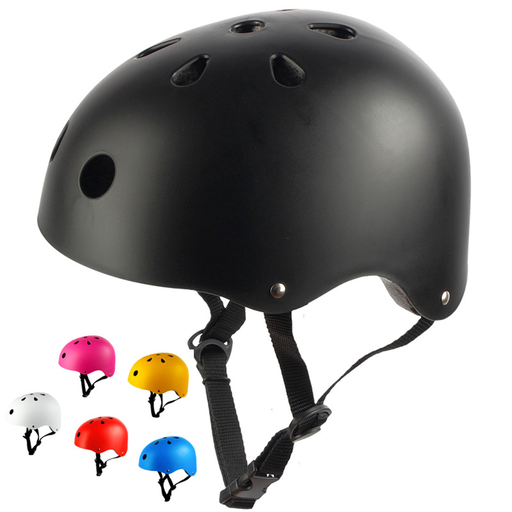 6 Color Bicycle Helmets  Safety Riding Hat Ultralight Mountain Bike Helmet Road Cycling For Man Or Woman And Child
