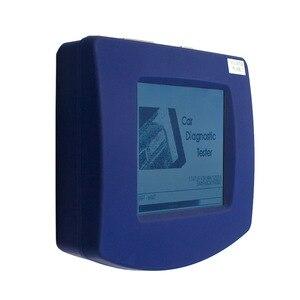 Image 4 - Dhl Gratis Digiprog 3 V4.94 Volledige Sets Kabels Digiprog Iii 4.94 Ftdi Chip FT232BT Auto Kilometerstand Juiste Gereedschap Digitale Programmeur