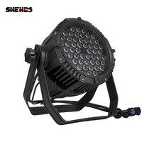 https://ae01.alicdn.com/kf/H2c23e80fc9e1460dbb5dad68128f0d95P/SHEHDS-Novelties-LED-PAR-54x3W-RGBW-LED-IP65-DMX-KTV.jpg