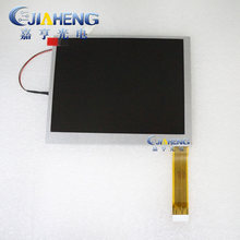 Novo original para mt506s mt506m mt6056iv1wv tk6050ip 1wv painel de tela lcd 100% testado