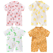 Clothes Jumpsuit For Newborns Baby Clothes