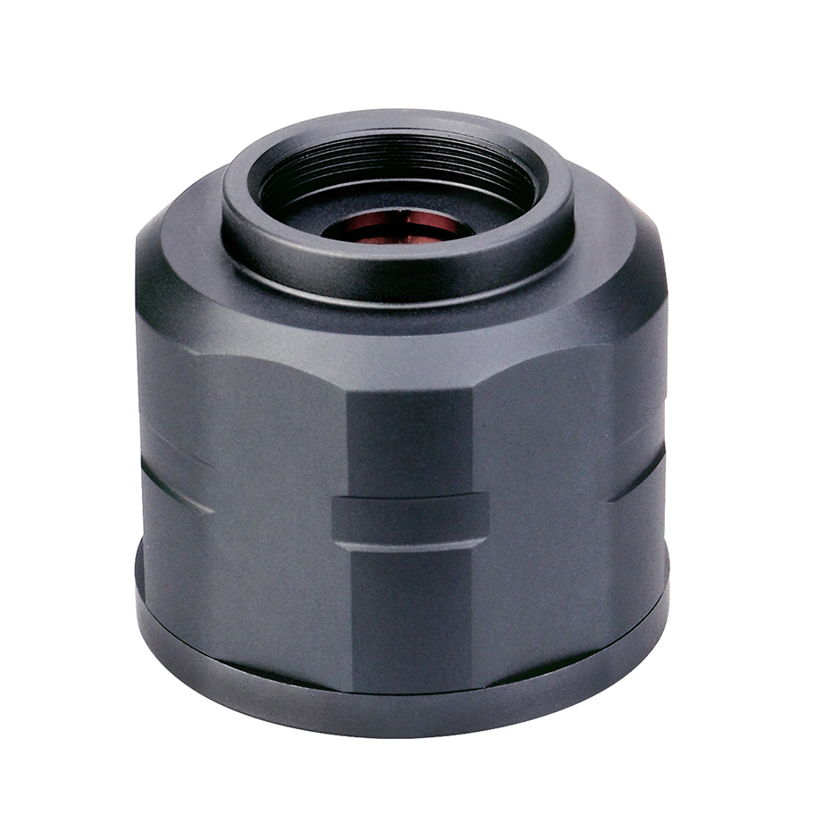 cheapest 8x21 Compact Zoom Binoculars Long Range Folding HD Powerful Mini Telescope Bak4 FMC Optics Hunting Sports Black Kids Telescope
