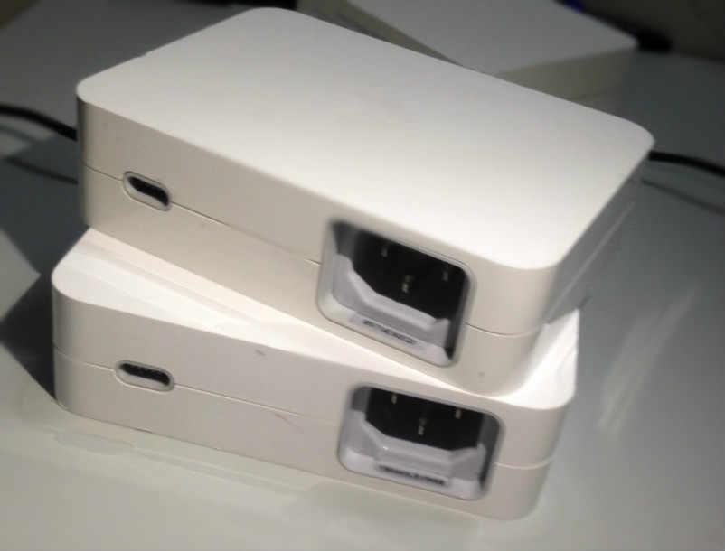 TPFEEL протестированный 90 Вт блок питания A1097 для 23 &quotHD кино дисплея A1082 M9178 адаптер