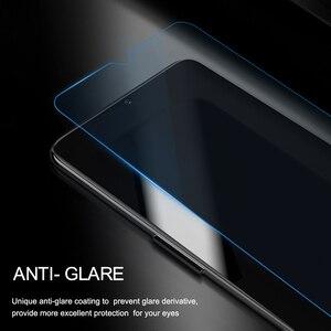Image 4 - الزجاج المقسى ل OnePlus 7T One Plus 7T 6.41 NILLKIN مذهلة H/H + PRO/XD + 9H واقي للشاشة OnePlus 7T الزجاج