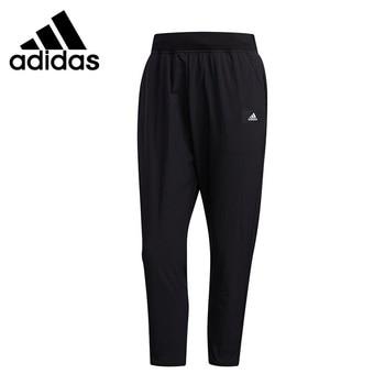 Original New Arrival  Adidas 3/4 NEW Women's  Shorts Sportswear 1