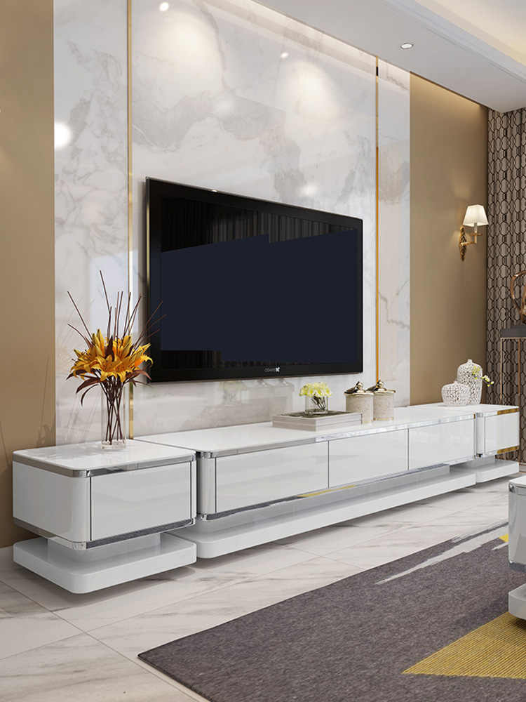 tv stand coffee table for living room