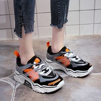 Mesh Network Explosions Old Footwear Breathable Casual Sport Outdoor Home 9 S Ladies Tenis Shoes Krasovki Accessories Supplies