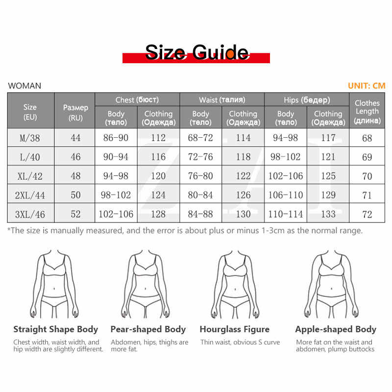 ZIAI 2020 여성 파카 짧은 핑크 패션 hotsale 여성 자켓 따뜻한 후드 톱 브랜드 품질 여성 코트 outwear 재고 있음 ZM-8601