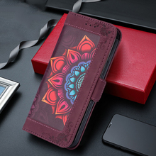 Caso di Vibrazione del cuoio Per Xiaomi Redmi Nota 10S 9S 10 9 Pro Max K40 8 8A 10X 4G MI 11 11U Poco F3 X3 NFC 10 10T Lite Pro Copertura