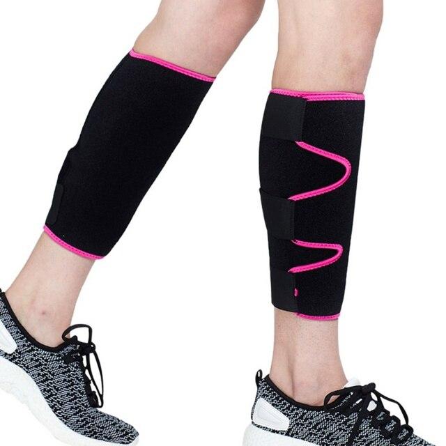 Sports Waist Trimmer Belt Weight Loss Sweat Band Wrap Fat Tummy Stomach Sauna Sweat Belt Sport Safe Accessories Hot Arrival 2020 4