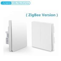 https://ae01.alicdn.com/kf/H2c2b9e90075e4b7da5ce639bfa19383c3/Original-Aqara-QBKG04LM-Smart-Wall-Switch-Light-ZigBeeร-นDouble-Keyสมาร-ทโฟนAPPอ-ปกรณ-สมาร-ทร-โมทคอนโทรล.jpg