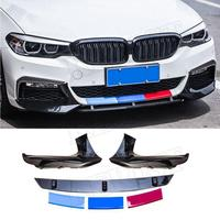 https://ae01.alicdn.com/kf/H2c2bd9487de5486dab94dff575911ffeG/ABS-3-PCS-BMW-5-Series-G30-G38-2017-up.jpg