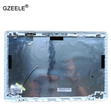 GZEELE NEW laptop top cover for ASUS E502 E502M E502S E502A