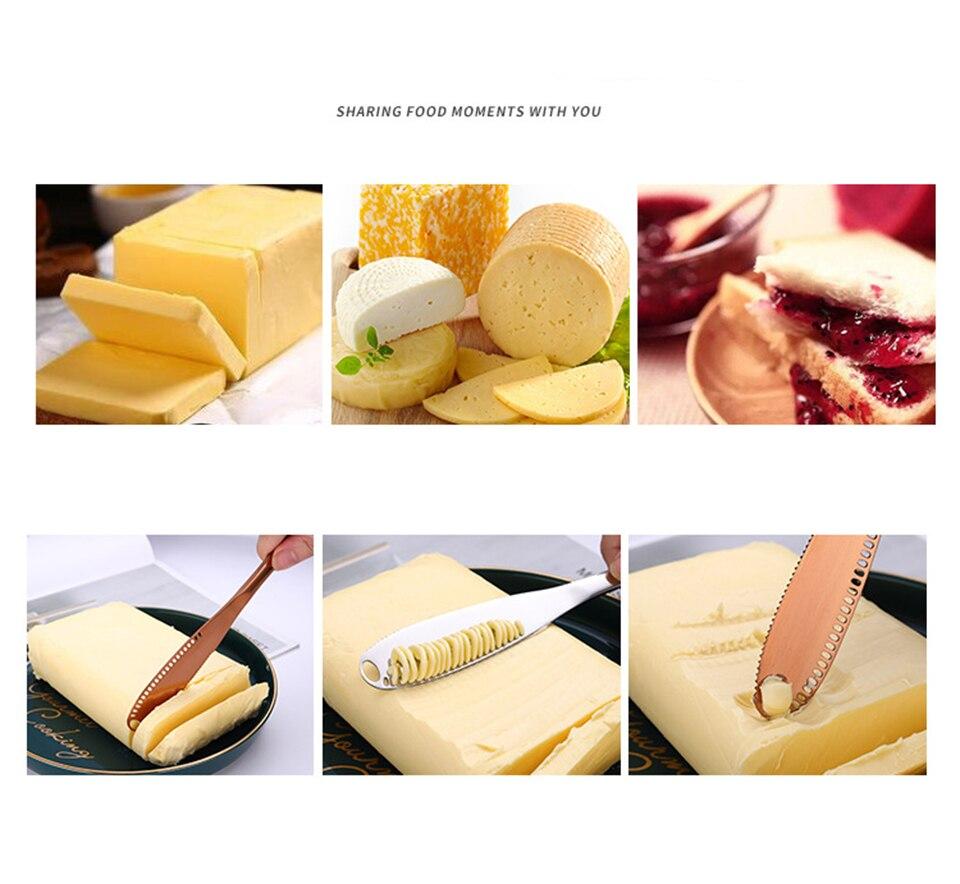 Butter Knife (10)