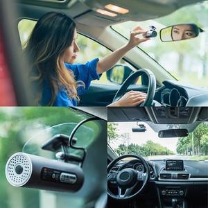 Image 4 - 70mai Dash Cam WIFI APP Voice Control English Car DVR 1080HD Night Vision Dashcam 70 mai 1S Car Camera Recorder Camera