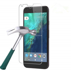 На Алиэкспресс купить стекло для смартфона 2pcs tempered glass for google pixel pixel 2 3 3a 4 xl lite 1 pixel2 pixel3 pixel3lite screen protector protective film