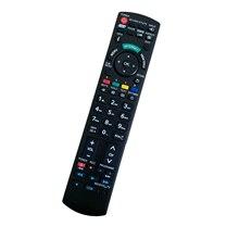 New Remote Control Replacement For Panasonic N2QAYB000354 N2QAYB000489 N2QAYB000