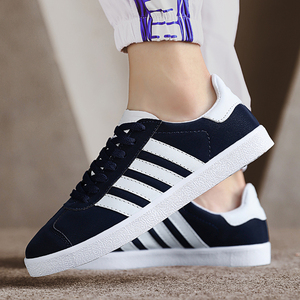 Image 5 - GRAM EPOS 2019 Unisex Canvas Shoes Men Casual Shoes Male Wear resistant Comfortable Round Toe Lace up sneakers zapatillas mujer