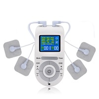 White Tens Unit Only