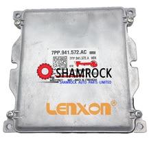 LED LEIMO MAX Matrix statecznik reflektora jednostka sterująca OEM 7PP941572AC 7PP941572A A B 3G0998572 dla audi A3 A4 Q2 Q7 VVW Bbentley