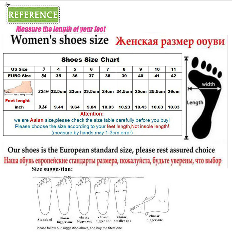Image 5 - Aneikeh Women Zipper Boots Snake Print Ankle Boots For Women Flat Casual Shoes Lace Up Female Boots Party Shoes zapatos mujer-in Ankle Boots from Shoes