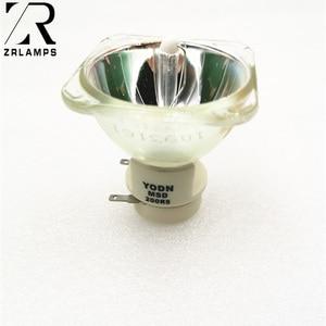 Image 1 - ZR 5R Beam מנורת 200W 5R מנורת msd 5r msd פלטינום 5r הזזת ראש שלב תאורה