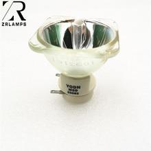 ZR 5R Beam Lamp  200W 5R Lamp msd 5r msd platinum 5r Moving head For stage lighting