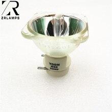 ZR 5R Strahl Lampe 200W 5R Lampe msd 5r msd platin 5r Moving head Für bühne beleuchtung