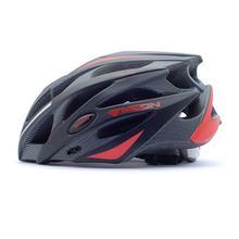 Dewasa Ware Helm Sport